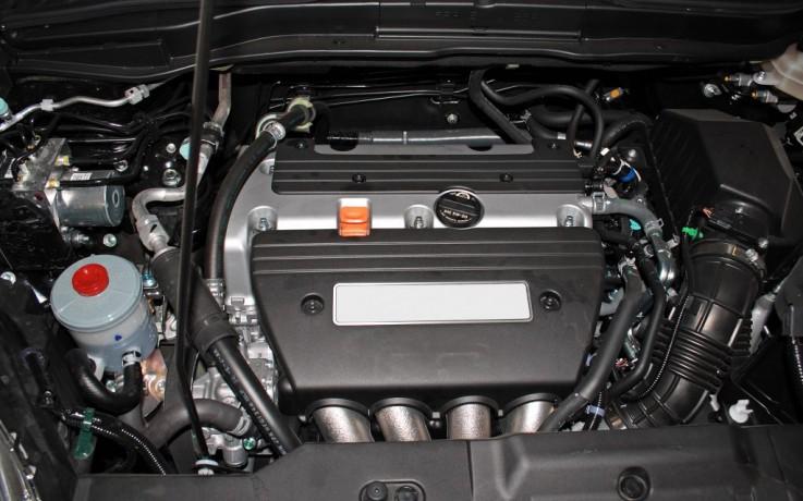 John Oxley Motor ...