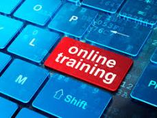 Digital Online M ...