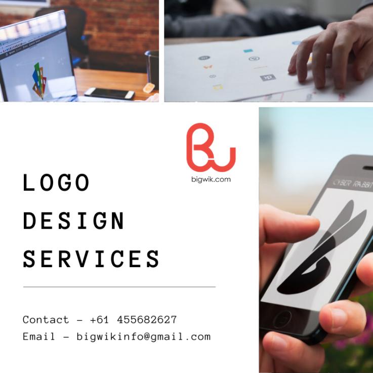 Logo Design Company | Logo Design Company in Sydney