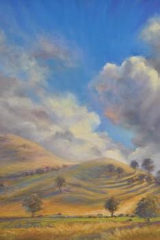 Buy Beautiful Scenic Landscape Wall Art