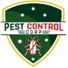 Pest Control Corp
