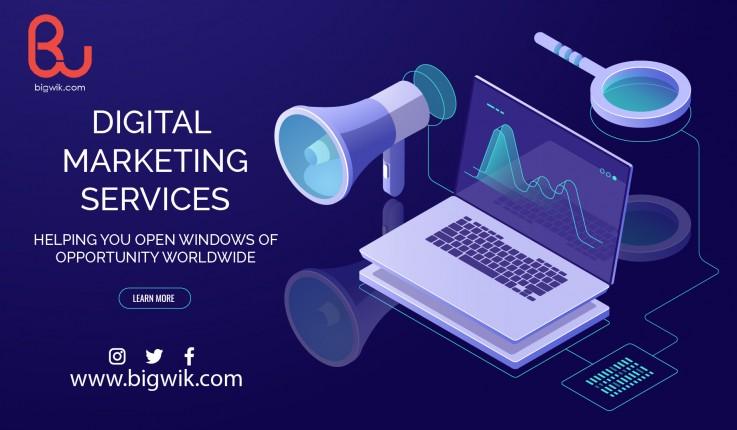 Digital Marketing Agency | Best Digital Marketing Agency in Sydney