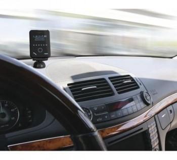 Buy Bury CC 9058 Bluetooth Handsfree Car