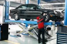 Mechanical World repairs NSW