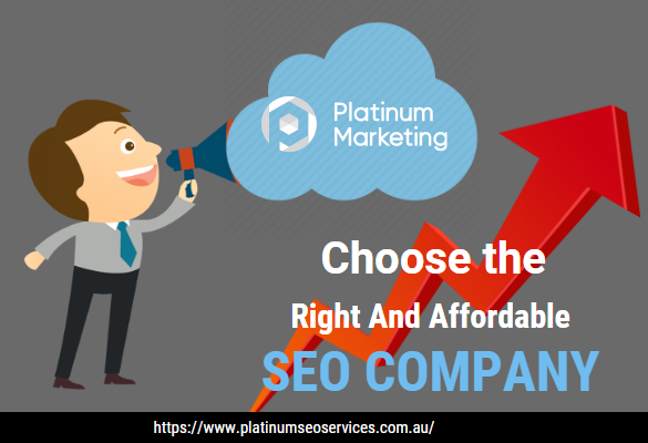 The Expert Local SEO Services Provider in Melbourne