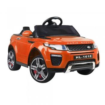 Rigo Kids Ride On Car Range Rover