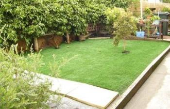 Artificial Landscaping Melbourne