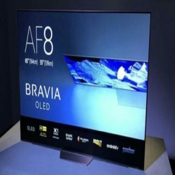 OLED Android TV/LG Smart TV/Samsung tv