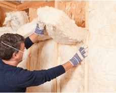 Wall Insulation  ...