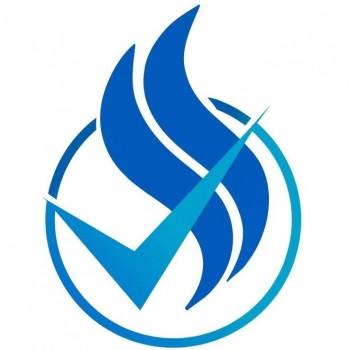 Leading Graphic Design Company | Supportsoft