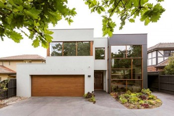 Stylish and Modular Display Homes in Melbourne- Comdain Homes