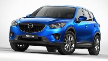 Buy Mazda 3 Spare Parts in Melbourne
