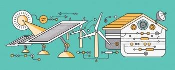 Seeking for Solar Panel Installation in