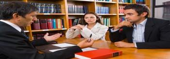 Best Family & Divorce Lawyer in Melbourne, Australia - AskSolicitors