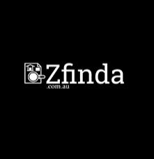 Zfinda - Brisbane Property Guide