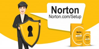 How to Install Norton.com/setup with Pro