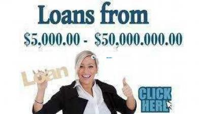 Cash Loan For  ...