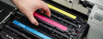 Best Ink Toner Cartridges     Swift Office Solutions