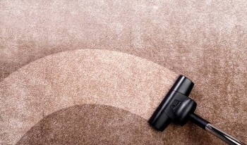 Best Carpet Cleaning Capalaba