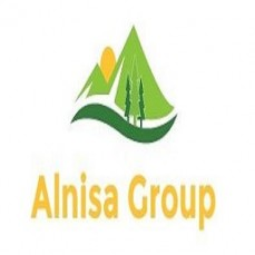 Alnisa Group