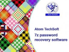7z Password Recovery Cracker