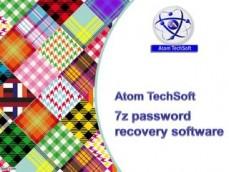 7z Password Reco ...