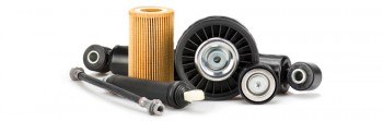 Jeep Parts and Accessories | JDC Parts