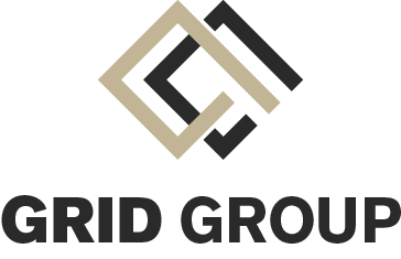 Grid Group - Fle ...