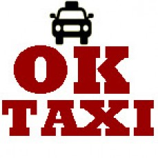 Book a Taxi to M ...