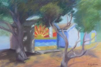 Get The Best Beach Wall Art Prints