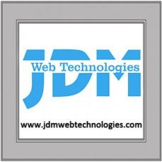 Find Best Social Media Optimization Comp