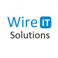 Wire-IT Solutions | 844-313-0904