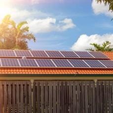 Best Solar Panel ...