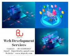 Website Development in Sydney | Web Design Agency in Sydney