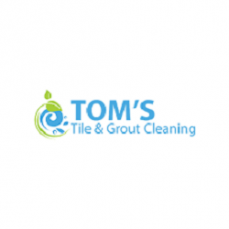 Toms Tile and Grout Cleaning Hampton