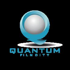 3D Logo Design Company