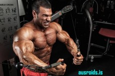 People Can Now Buy Clenbuterol Australia