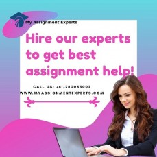 Assignment Help Online  by Australian Writing Experts