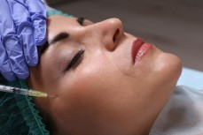 10% Off Dermal Fillers in Melbourne - Hurry and Visit Us Now!!