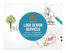 Best Logo Designer in Sydney | Custom Logo Design Agency in Sydney