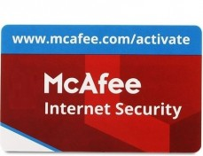 McAfee.com/activate- Activate McAfee