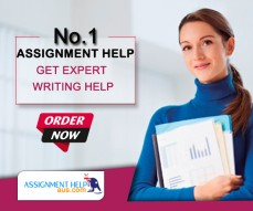 Assignment Help Service in Australia with Assignmenthelpaus.com