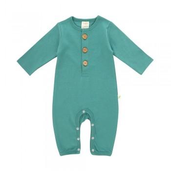 baby grow suit