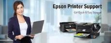 Epson Printer Su ...