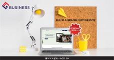 Build a brand ne ...