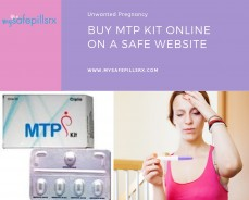 Buy MTP Kit onli ...