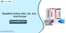 Buy Modafinil Online - Modalert & Modvigil 200mg