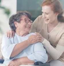 Aged Care Centre for sale