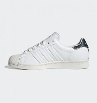 Adidas x Jonah Hill Superstar