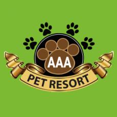 Pet Boarding Gold Coast